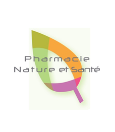 PHARMACIE NATURE ET SANTE
